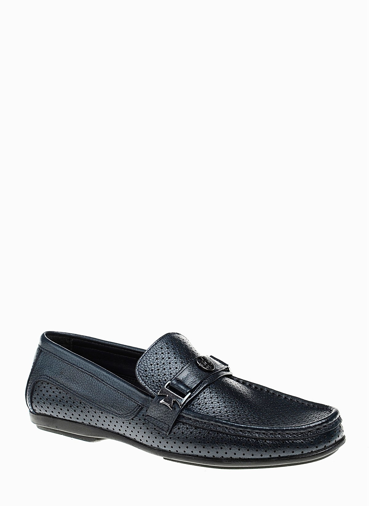 Divarese Ayakkabı 5021532-e-loafer – 189.0 TL